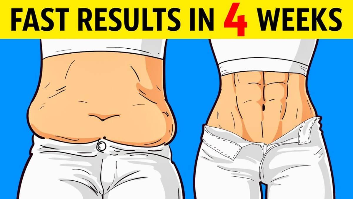 how to start to lose weight at the gym